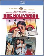 Doc Hollywood [Blu-ray]
