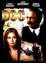 Doc - Frank Perry