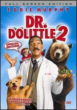 Doctor Dolittle 2 [Special Edition]