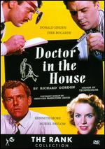 Doctor in the House - Ralph Thomas