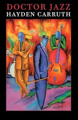 Doctor Jazz - Carruth, Hayden