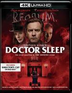 Doctor Sleep - Mike Flanagan