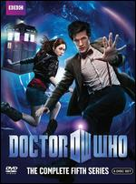 Doctor Who: Series 05 -