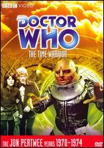 Doctor Who: The Time Warrior - Episode 70