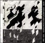 Document & Eyewitness 1979-1980