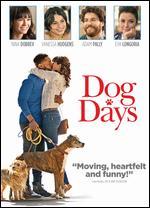 Dog Days - Ken Marino