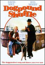 Dog Pound Shuffle - Jeffrey Bloom
