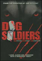Dog Soldiers [Steelbook]