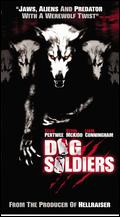 Dog Soldiers - Neil Marshall