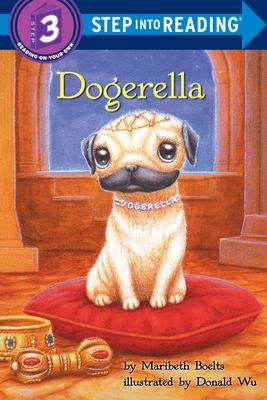 Dogerella - Boelts, Maribeth