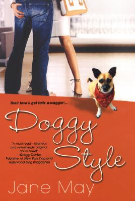 Doggy Style - May, Jane