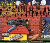 Doggystyle - Snoop Doggy Dogg