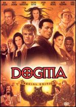 Dogma [Special Edition] [2 Discs] - Kevin Smith