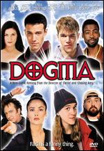 Dogma [WS/P&S] - Kevin Smith