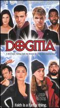 Dogma - Kevin Smith