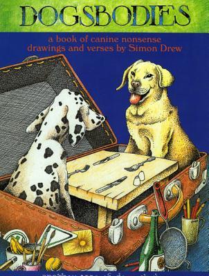 Dogsbodies - Drew, Simon