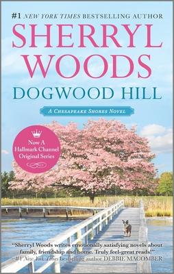 Dogwood Hill - Woods, Sherryl
