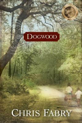 Dogwood - Fabry, Chris