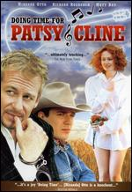 Doing Time for Patsy Cline - Chris Kennedy