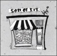 Dollar Shots - Son of Eve