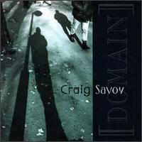 Domain - Craig Savoy