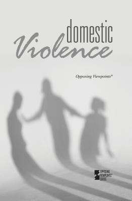 Domestic Violence - Gerdes, Louise I