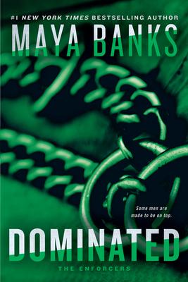 Dominated - Banks, Maya