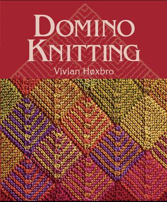Domino Knitting - Hoxbro, Vivian