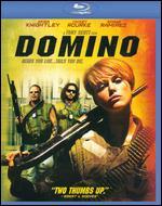 Domino [WS] [Blu-ray] - Tony Scott