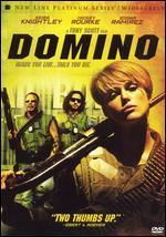 Domino [WS]