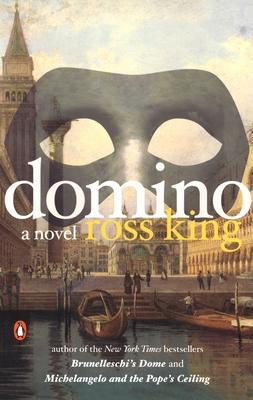 Domino - King, Ross