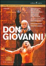 Don Giovanni (The Royal Opera) - Robin Lough