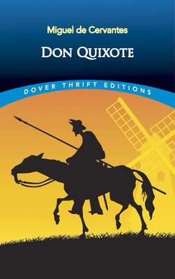 Don Quixote - De Cervantes, Miguel, and Smollett, Tobias (Translated by)