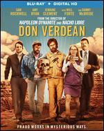 Don Verdean [Blu-ray]