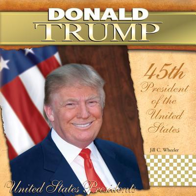 Donald Trump - Wheeler, Jill C