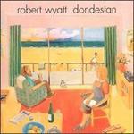 Dondestan