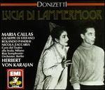 Donizetti: Lucia di Lammermoor [1955]