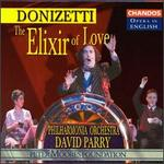 Donizetti: The Elixir of Love