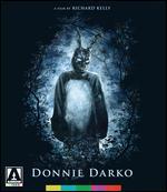 Donnie Darko [Blu-ray] - Richard Kelly
