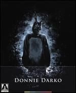 Donnie Darko [Limited Edition] [Blu-ray/DVD] [4 Discs] - Richard Kelly