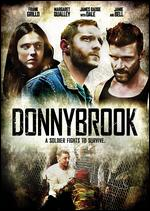 Donnybrook - Tim Sutton