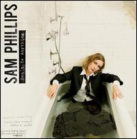 Don't Do Anything - Sam Phillips