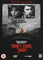 Don't Look Now [Special Edition]