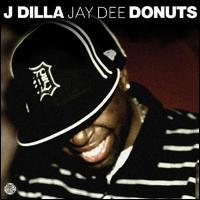 Donuts - J Dilla