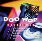 Doo Wop Christmas [Delta]