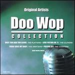 Doo Wop Collection [CD 2]