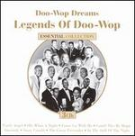 Doo Wop Dreams: Legends of Doo Wop