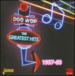 Doo Wop: The Greatest Hits, 1957-60