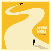 Doo-Wops & Hooligans  [LP] - Bruno Mars