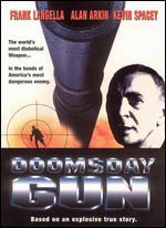 Doomsday Gun - Robert Young